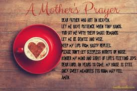 Bible Quotes About Mothers Best Bible Quotes For Mothers Day Mesmerizing Bible Quotes For Mothers