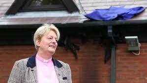 Reprehensible' arson attack on Craigavon church condemned -  BelfastTelegraph.co.uk