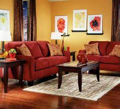 room paint red: red living room photos living room paint furniture and red living rooms