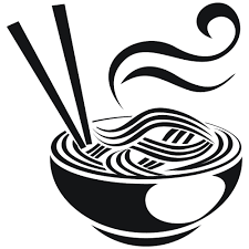 Noodles Drawing (Page 1) - Line.17QQ.com