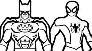 nightwing coloring page for kids coloring pages batman and robin coloring pages book kids fun