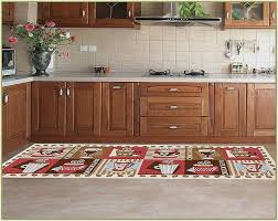 natural fiber rugs ikea for home decorating ideas best of perfect choice kitchen area rugs washable wctstage home design