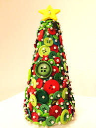 6 Best Christmas Party Themes  Ideas For A Holiday PartyChristmas Crafts For The Elderly