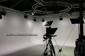 Studio Lighting Grid Design Geek Beat Tv Stage Lighting Trussing Grid For Braodcast Studio