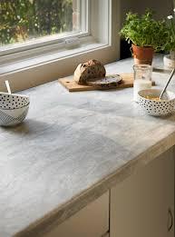 best formica best laminate countertops popular quartzite countertops