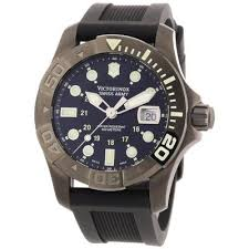 the best dive watches under 500 for recreational diving tough 1 contender for dive watch champion