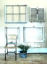 old window frames craigslist vintage window frames antique window frames salvaged window frames 1 salvaged window