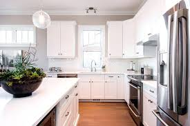 42 inch kitchen cabinets coffee table homely design cabinet upper bold inspiration sions tall wall