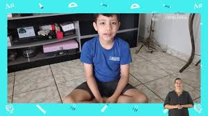 Videoaula 53 - 3º ano - YouTube