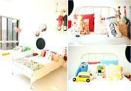 boy and girl shared bedroom ideas. Boy And Girl Shared Bedroom Ideas Decorating . A