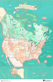 list of rivers of the united states wikipedia maine maps Map Of The United States With Names filemap of usa without state namessvg wikimedia commons usa map united states map with state map of the united states with names printable