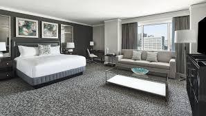 Living Room Furniture Northern Va Superior King In Northern Virginia The Ritz Carlton Tysons