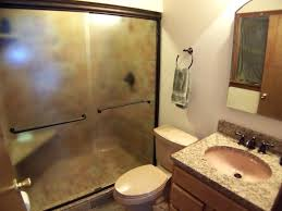 convert bathtub to shower luxury convert tub to shower converting bathtub to stand up shower cost