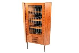 modern bar furniture home. Bar Cabinet Designs For Home Corner Furniture The Danish . Modern F