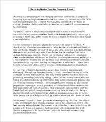 personal essay topics personal essay prompts common essay personal essay 7 samples examples format