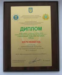 История фамилии Подарки Сувениры Фамильный диплом История имени Киев