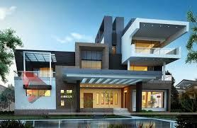home exterior designer. 3d home exterior design ideas- screenshot designer