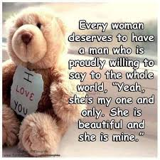 My One And Only Love Quotes Enchanting She's My One And Only Pictures Photos And Images For Facebook