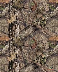 Mossy Oak Patterns Classy Mossy Oak DecalGirl