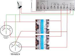 3 wire 220 volt wiring diagram 3 image wiring diagram 3 wire 220 volt wiring 3 auto wiring diagram schematic on 3 wire 220 volt wiring
