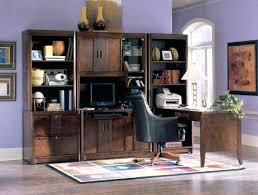 home decorators office furniture. Terrific Full Size Of Office Furniture Awesome Home Decorators T