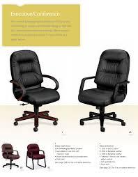 hon pillow soft chair. Fanciful Hon Pillow Soft Chair Executive5png