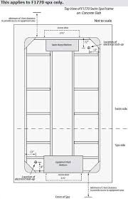 wiring diagram for arctic spa hot tub wirdig sundance optima spa wiring diagram wiring diagrams and schematics