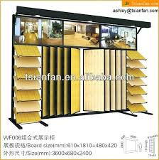 Where To Buy Display Stands Wood Greeting Card Display Stands Stand Showroom Buy Floor 94