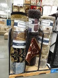 thomasville estate wool rug costco
