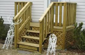 how to build a home elements and style medium size how to build outdoor wood stair railing designs lego a