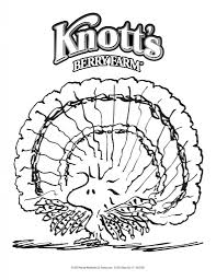 Clever Ideas Charlie Brown Thanksgiving Coloring Pages Charlie ...