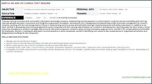 Teacher Curriculum Template Creative Curriculum Lesson Plan Template Education