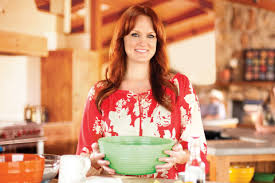 Pioneer woman recipes for an unforgettable thanksgiving. Ree Drummond Wikipedia