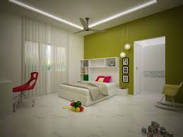 Kids Living Room Furniture Kids Room Interior Design Interior Designs Bangalore