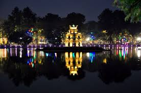 Adamas Hanoi Hotel Sapa And Halong Bay Tour Vietnam Tour 8 Days Vietnam Cambodia Travel