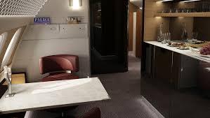 Interior Design Suite Concept