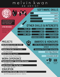 Resume Png 1275 1650 Harry Lam Pinterest Infographics