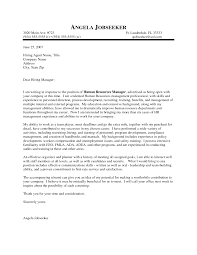 dear manager cover letter cover letter dear hiring manager cover letter dear hiring manager
