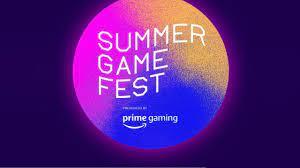 Umfrage: Wie würden Sie den Kickoff des Summer Game Fest Live bewerten? -  DE Atsit
