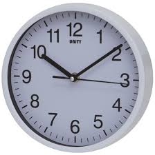office wall clocks large. £12.50; Radcliffe White Silent Sweep Wall Clock Office Clocks Large