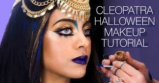 how to get cleopatra makeup in 10 easy steps this