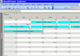 Ssrs Gantt Chart Control Ssw Microsoft Sql Reporting Services Suggestions