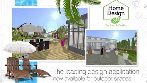 Home Design 3D Outdoor/Garden - Apps on Google Play