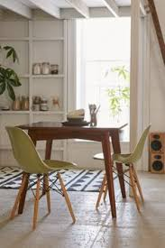 modernica s arm chair urban outers dining area dining table kitchen dining