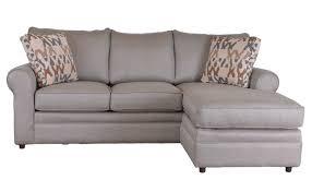 ecko furniture furniture s in raleigh nc glenwood ave raleigh furniture s