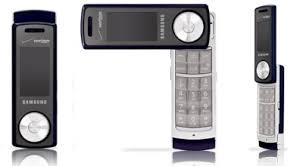 samsung flip phone verizon 2006. juke phone samsung flip verizon 2006