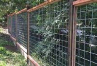 diy welded wire fence. Diy Wire Fence Panels Best Of Welded 12 Inspiration For Your Home Improvement