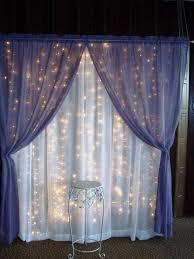 diy backdrop stand for wedding elegant 7 best valentines din images on of diy backdrop
