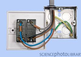 interesting wiring diagram for 3 gang 2 way light switch 3 way light switch wiring diagram at Light Switch Wiring Diagram 2 Way