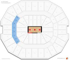 Time Warner Arena Online Charts Collection